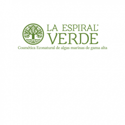 logo_laespiralverde_ecoalternative