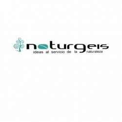 logo-naturgeis-ecoalternative