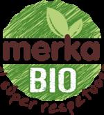 logo-merkabio-riendo-2
