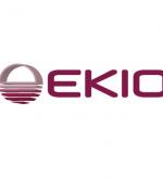 ekio_logo
