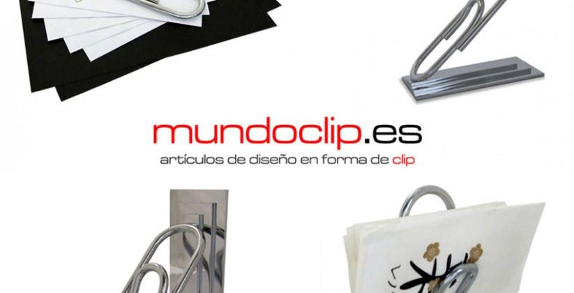 62 conjunto_regalos_clip