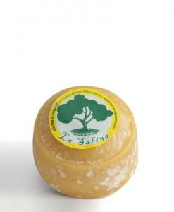 11-queso-cabra-azafran-ecologico