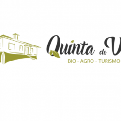 LOGO-QUINTA-DO-VALE-ecoalternative