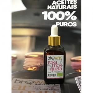 aceite-de-rosa-mosqueta-bio