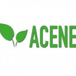 logo-acene-ecoalternative
