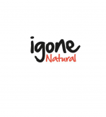 logo-igone-natural-ecoalternative