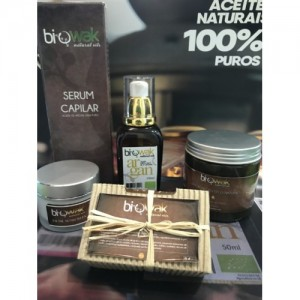 lote-de-productos-biowak-100-natural