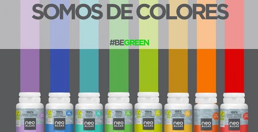 somosdecoloresneoalgae
