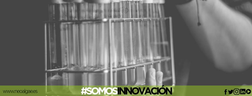 somosinnovacion-neoalgae